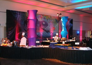 Event_catering